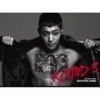 3rd Mini Album: ROUND 3