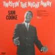 Twistin The Night Away (180グラム重量盤)