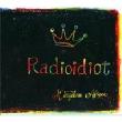 Radioidiot