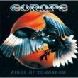 Wings Of Tomorrow: 明日への翼