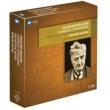 交響曲全集 ハイティンク&ロンドン・フィル(7CD)