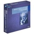交響曲全集、交響詩集 バルビローリ&ハレ管弦楽団(5CD)
