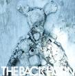 B-Side The Back Horn