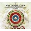 歌劇『レジーナ』全曲 シルマー&ミュンヘン放送管、ストヨコヴィチ、ホルツハウザー、他(2011 ステレオ)(2CD)