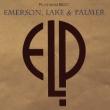Platinum Best: Emerson Lake & Palmer