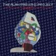 I Robot: Legacy Edition (2CD)