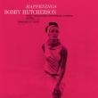07) Bobby Hutcherson 『Happenings』