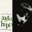 12) Jutta Hipp 『Jutta Hipp At The Hickory House Vol.1』