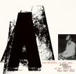 05) Jimmy Smith 『A New Sound...A New Star』