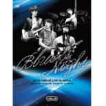 2012 CNBLUE LIVE IN SEOUL:BLUE NIGHT 【初回生産限定盤】