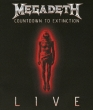 Countdown To Extinction: Live: 破滅へのカウントダウン: 20周年記念ライヴ