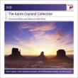 管弦楽曲、ピアノ独奏曲曲集 作曲者自演(5CD)