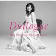 Dialogue-Miki Imai Sings Yuming Classics-