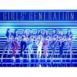 GALAXY SUPERNOVA (+DVD)【初回限定盤】