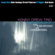 Kenny' s Music Still Live On: シェルブールの雨傘