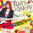 rainbow heart rainbow dream / Strike my soul (+DVD)