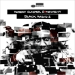 Black Radio 2 (Deluxe Edition)