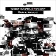 Black Radio 2 (2枚組アナログレコード/Blue Note)