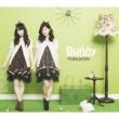 Bunny 【CD+DVD盤】