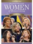 Women Of Homecoming Vol.2
