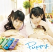 Puppy 【Special Edition】 (CD+Blu-ray)