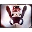 ONE SHOT 【Type-A】 (CD+DVD)