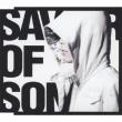 Savior Of Song