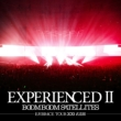 EXPERIENCEDII-EMBRACE TOUR 2013 武道館-