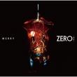 ZERO -ゼロ-(+DVD)【初回限定盤B】