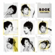 ROCK [First Press Edition B: Record Size Papersleeve +Poster]
