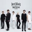 Hard to love, How to love -Japan Edition-【初回限定盤】(CD+DVD)