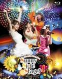 戸松遥 「second live tour Sunny Side Stage!」 LIVE Blu-ray