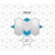Special Album: Love Beat 【亞洲特別盤】(CD+DVD)