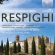 管弦楽曲集第4集〜リュートのための古風な舞曲とアリア全曲、『ロッシニアーナ』、他 ラ・ヴェッキア&ローマ響(2CD)