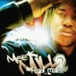 Real Me Pt 2
