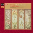 (XRCD24)Four Seasons : Perlman(Vn)/ London Philharmonic