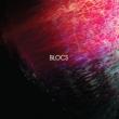 Mini Album: Bloc