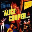 Alice Cooper Show (180グラム重量盤)