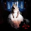 LILILA (+DVD)【初回限定盤A】