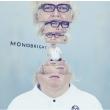 MONOBRIGHT three