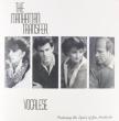 Vocalese (180グラム重量盤)