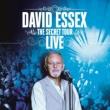 Secret Tour: Live -Recorded 2009