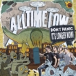 Don' t Panic: It' s Longer Now