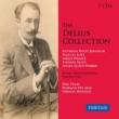 ディーリアス・コレクション〜生誕150年記念エディション(7CD)