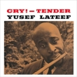 Cry! -tender