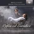 『オルフェオとエウリディーチェ』全曲 ノイマン&ゲヴァントハウス管、バンブリー、ローテンベルガー、ピュッツ(1966 ステレオ)(2CD)