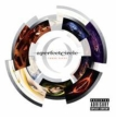 Three Sixty (2CD Deluxe Edition)