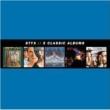 5 Classic Albums (5CD)