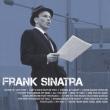 My Way / Strangers In The Night: 夜のストレンジャー: Frank Sinatra Best: