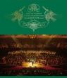 """SYMPHONY ORCHESTRA CONCERT""""cELEBRATION2005"""